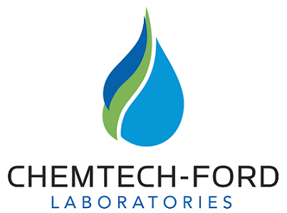 Chemtech-Ford Laboratories